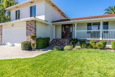 4609 Royal Grove Court, San Jose, CA 95136 - MLS#: ML81723316