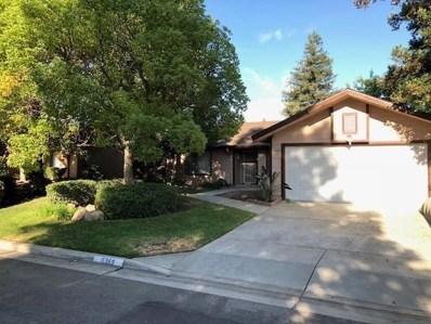 6369 Carica, Fresno, CA 93722 - MLS#: ML81723355