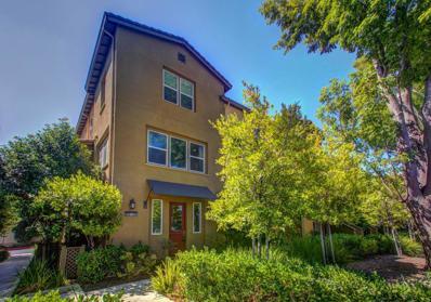 958 Duane Avenue UNIT 200, Sunnyvale, CA 94085 - MLS#: ML81723365