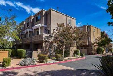 1575 Delante Terrace, San Jose, CA 95118 - MLS#: ML81723396