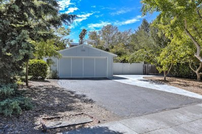 2255 Middlefield Road, Mountain View, CA 94043 - MLS#: ML81723403