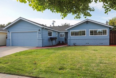 3648 Kendra Way, San Jose, CA 95130 - MLS#: ML81723436