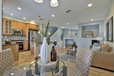 1014 Aquamarine Terrace, Union City, CA 94587 - MLS#: ML81723450