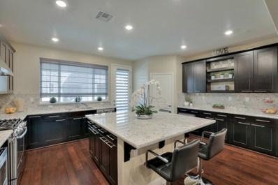 610 Avenue One, San Jose, CA 95123 - MLS#: ML81723517