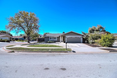 7047 Avenida Rotella, San Jose, CA 95139 - MLS#: ML81723518