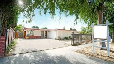 1901 King Road, San Jose, CA 95122 - MLS#: ML81723534