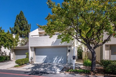 1696 Alder Creek Court, San Jose, CA 95148 - MLS#: ML81723566
