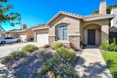 839 Graystone Court, Yuba City, CA 95991 - MLS#: ML81723588