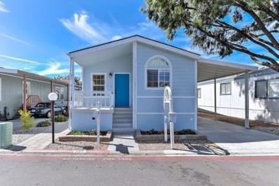 1220 Tasman Drive UNIT 395, Sunnyvale, CA 94089 - MLS#: ML81723624