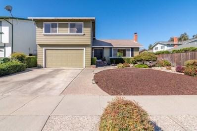4413 Hampshire Place, San Jose, CA 95136 - MLS#: ML81723626