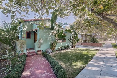 19 Younger Avenue, San Jose, CA 95112 - MLS#: ML81723648