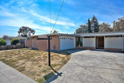 27657 Loyola Avenue, Hayward, CA 94545 - MLS#: ML81723750