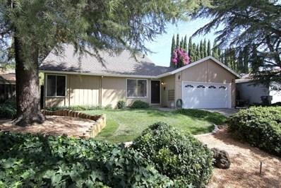 6168 Glen Harbor Drive, San Jose, CA 95123 - MLS#: ML81723804