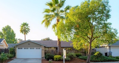 6964 Polvadero Drive, San Jose, CA 95119 - MLS#: ML81723825