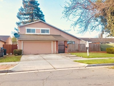 5315 Pebbletree Way, San Jose, CA 95111 - MLS#: ML81723850