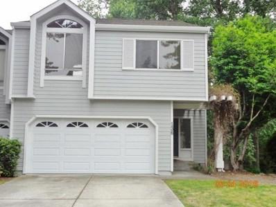 136 Stoney Creek Road, Santa Cruz, CA 95060 - MLS#: ML81723897