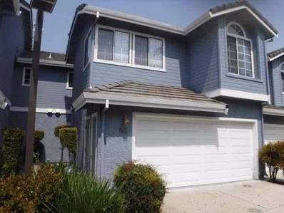 2651 Heritage Park Circle, San Jose, CA 95132 - MLS#: ML81723912