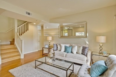 720 Cottage Court, Mountain View, CA 94043 - MLS#: ML81723940