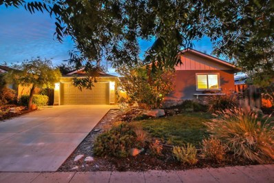 5343 Lenora Avenue, San Jose, CA 95124 - MLS#: ML81723959
