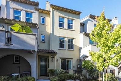 20 Muller Place, San Jose, CA 95126 - MLS#: ML81724005