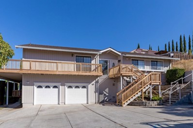 2750 Henessy Drive, San Jose, CA 95148 - MLS#: ML81724055