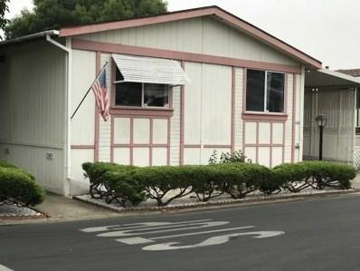 106 Pine Lane UNIT 106, Morgan Hill, CA 95037 - MLS#: ML81724166