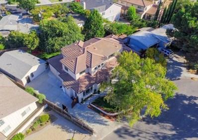 10530 Barnhart Court, Cupertino, CA 95014 - MLS#: ML81724190