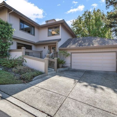 5923 Kyburz Place, San Jose, CA 95120 - MLS#: ML81724222