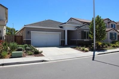 1736 Rosemary Drive, Gilroy, CA 95020 - MLS#: ML81724244