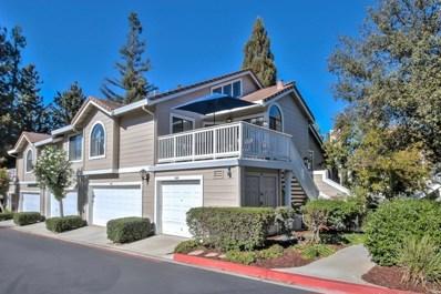 2569 Yerba Bank Court, San Jose, CA 95121 - MLS#: ML81724285