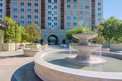 1375 Lick Avenue UNIT 928, San Jose, CA 95110 - MLS#: ML81724310