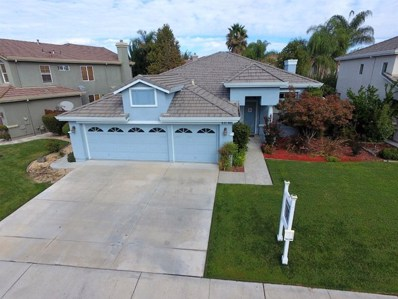 971 Festa Aglio Court, Gilroy, CA 95020 - MLS#: ML81724322