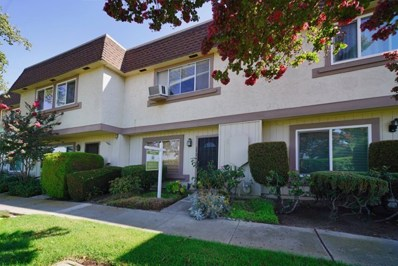 2926 Lambeth Court, San Jose, CA 95132 - MLS#: ML81724323