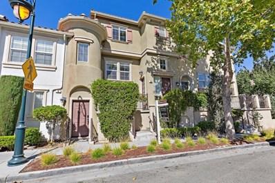 339 Casselino Drive, San Jose, CA 95136 - MLS#: ML81724344