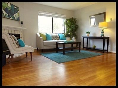 183 Sunwood Meadows Place, San Jose, CA 95119 - MLS#: ML81724367