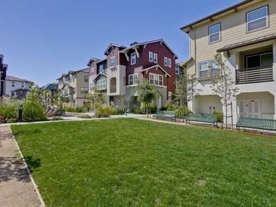 2035 Nola Ranch Way, San Jose, CA 95133 - MLS#: ML81724374