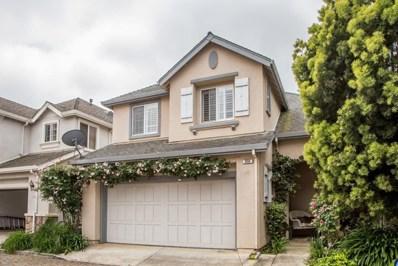 958 Fitzgerald Street, Salinas, CA 93906 - MLS#: ML81724380