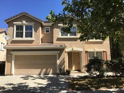 773 Promenade Lane, San Jose, CA 95138 - MLS#: ML81724389