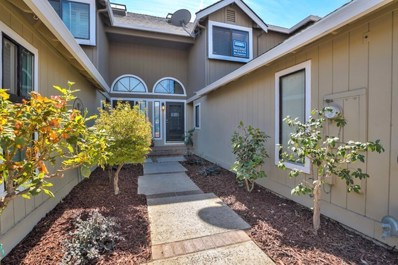 310 Pebble Creek Court, Morgan Hill, CA 95037 - MLS#: ML81724390