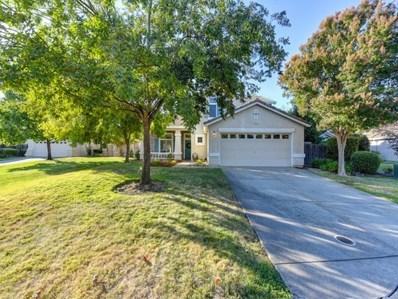 916 Carter Street, Folsom, CA 95630 - MLS#: ML81724392