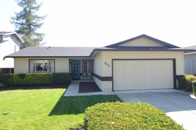 3844 Wellington Square, San Jose, CA 95136 - MLS#: ML81724411