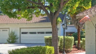 6219 Wehner Way, San Jose, CA 95135 - MLS#: ML81724433