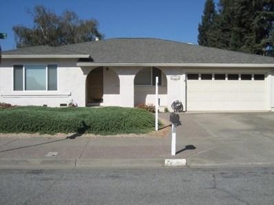 6575 Thames Drive, Gilroy, CA 95020 - MLS#: ML81724451