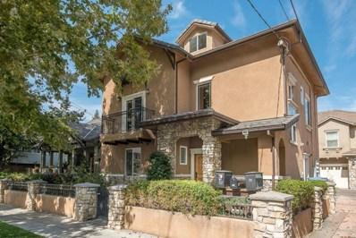 68 19th Street, San Jose, CA 95116 - MLS#: ML81724501