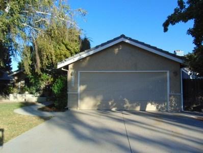 46223 Meadowbrook Drive, King City, CA 93930 - MLS#: ML81724517