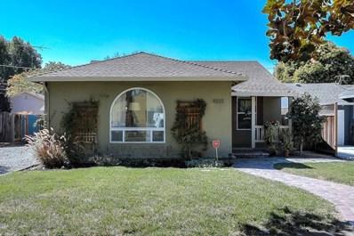 1225 Arnold Avenue, San Jose, CA 95110 - MLS#: ML81724555