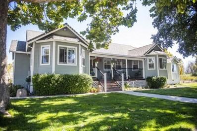 7786 Lovers Lane, Hollister, CA 95023 - MLS#: ML81724569