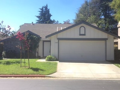 2300 Bayo Claros Circle, Morgan Hill, CA 95037 - MLS#: ML81724592