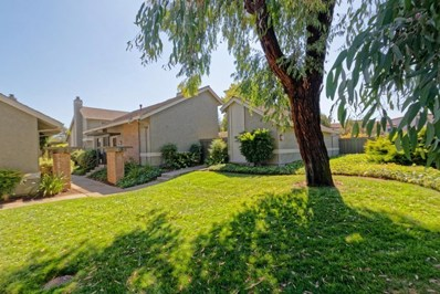 1339 Star Bush Lane, San Jose, CA 95118 - MLS#: ML81724654