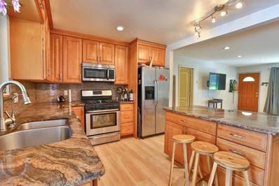 1763 Fallbrook Avenue, San Jose, CA 95130 - MLS#: ML81724655